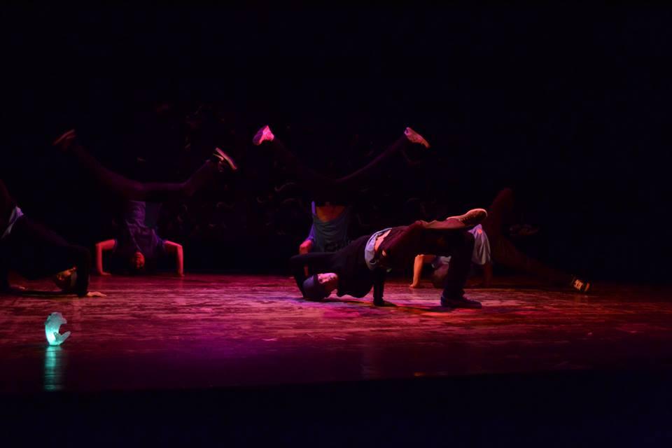 breakdance 2014 finale