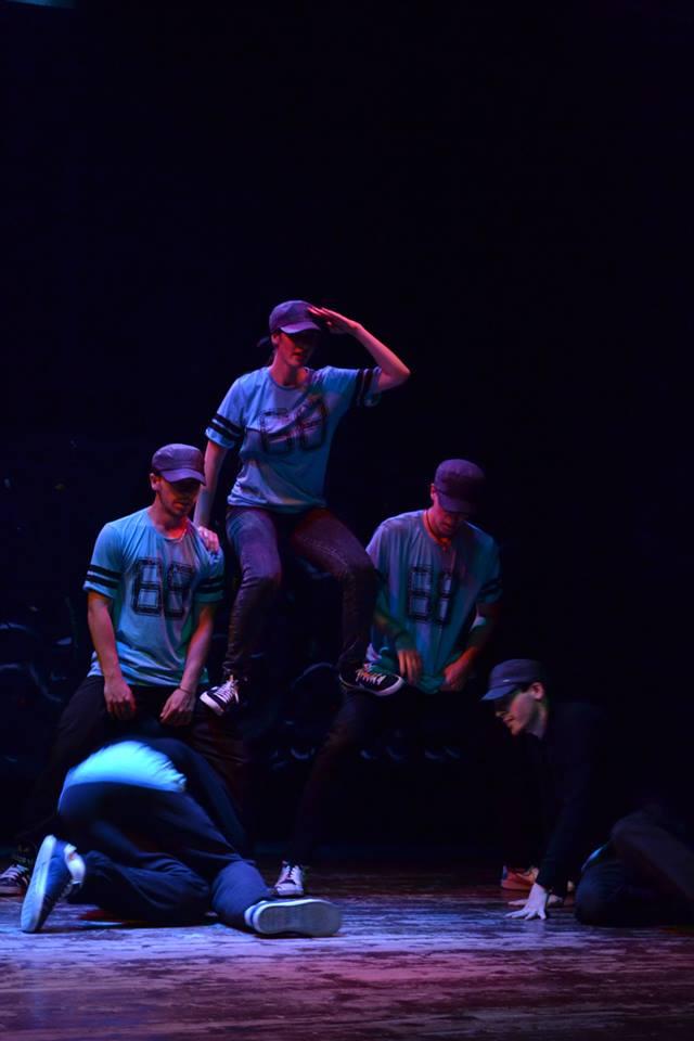 breakdance 2014 crew soul Bseries